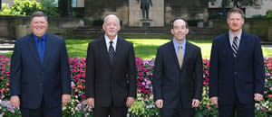 Davis, Eoff & Elliott LLC Profile Picture