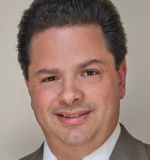 Rodriguez Rendina, P.C. Attorney at Law Profile Picture