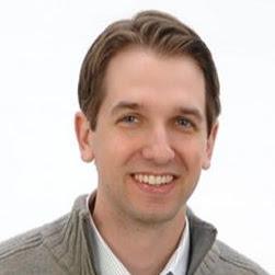 Andrew W. Kowalkowski PLLC Profile Picture