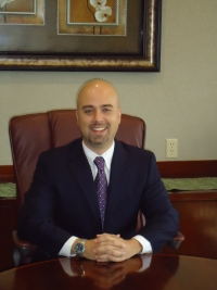 Walker Law Firm, P.A. Profile Picture