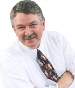 Robert J. Doig, Attorney at Law Profile Picture