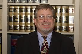 Wagnon Law Group, PLLC Profile Picture