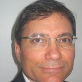 Cohen and Kendziorra PA Profile Picture