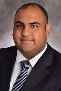 Ali Najmi Attorney at Law Profile Picture
