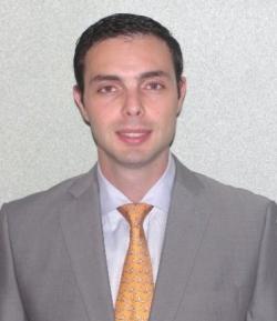 Lebedin Kofman LLP Profile Picture