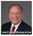 Law Offices of Louis B. Lusk Profile Picture