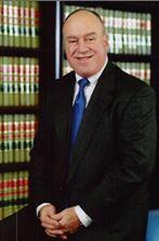 Lawrence D. Tackett, P.L.L.C. Profile Picture