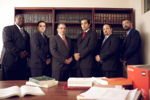Hedayati Law Group PC Profile Picture