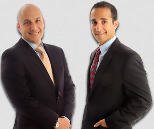 Meltzer & Bell, P.A. Profile Picture