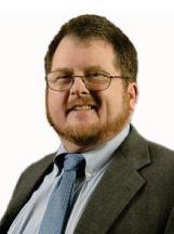Jonathan A. Abbott Profile Picture