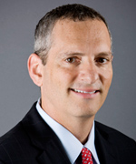Bellinson Law Firm Profile Picture