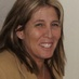 Gail A. Balser Profile Picture