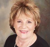Ziona Kopelovich Profile Picture