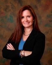 Susan M. Williams, LLC Profile Picture