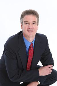 Elliott Schuchardt Profile Picture