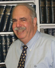Stephen M Goldberg PC Profile Picture