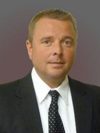 Jeremy Miller, Esq at J. Miller Associates, PLLC Profile Picture