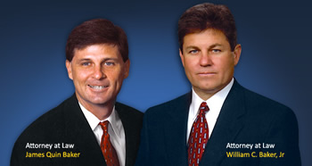 Baker & Baker, Injury Attorneys Profile Picture
