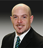 Rossi Law Office Profile Picture