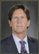 Phillips and Associates Profile Picture