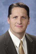 Jorgensen Law Profile Picture