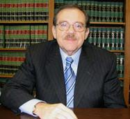 Rubin Guttman and Associates Profile Picture