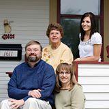 Travel Tax, LLC Profile Picture