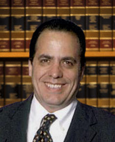 Law Office of Andres Montejo Profile Picture