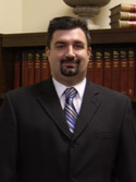 Law Office of Scott E. Rice Profile Picture