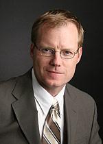 Greeman Toomey Profile Picture
