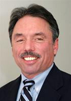 Peter Kaplan Profile Picture