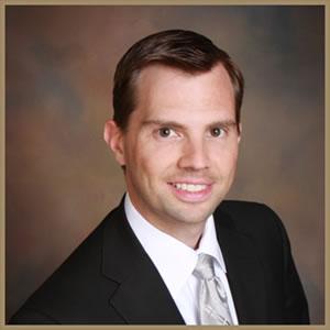 Joseph E. Seagle P.A. Profile Picture