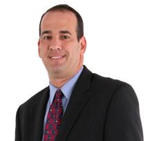 Florida Debt Relief Center, LLC Profile Picture