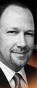 Jason E. Holland Attorney at Law Profile Picture