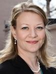 Tara Gaschler Profile Picture