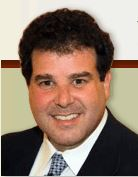 Law Office of Michael Schwartz Profile Picture