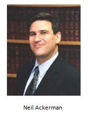 Spence Law Office, P.C. Profile Picture