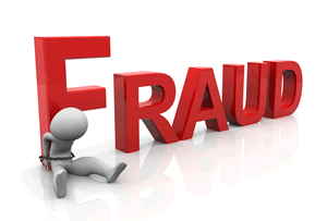 Fraud Can Be A Criminal Or Civil Offense. Criminal Charges Can Be Punished  With Fines And Penalties And Jail Sentences. Civil Offenses Generally  Involve ...