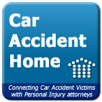get car accident leads