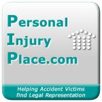 get personal injury leads