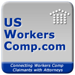 workers comp leads