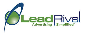 LeadRival
