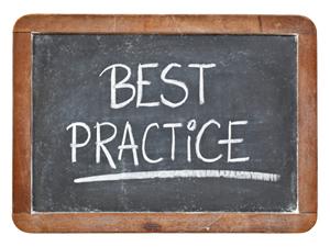 Best Practices 300x225