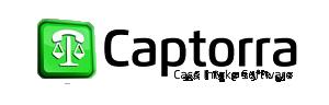 Captorra