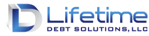 Lifetime Debt Solutions, LLC