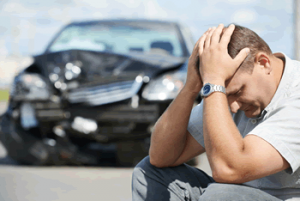 leadrival-car-accident-leads