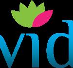 vividus_logo