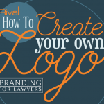 Branding for Lawyers: How To Create Your Own Logo
