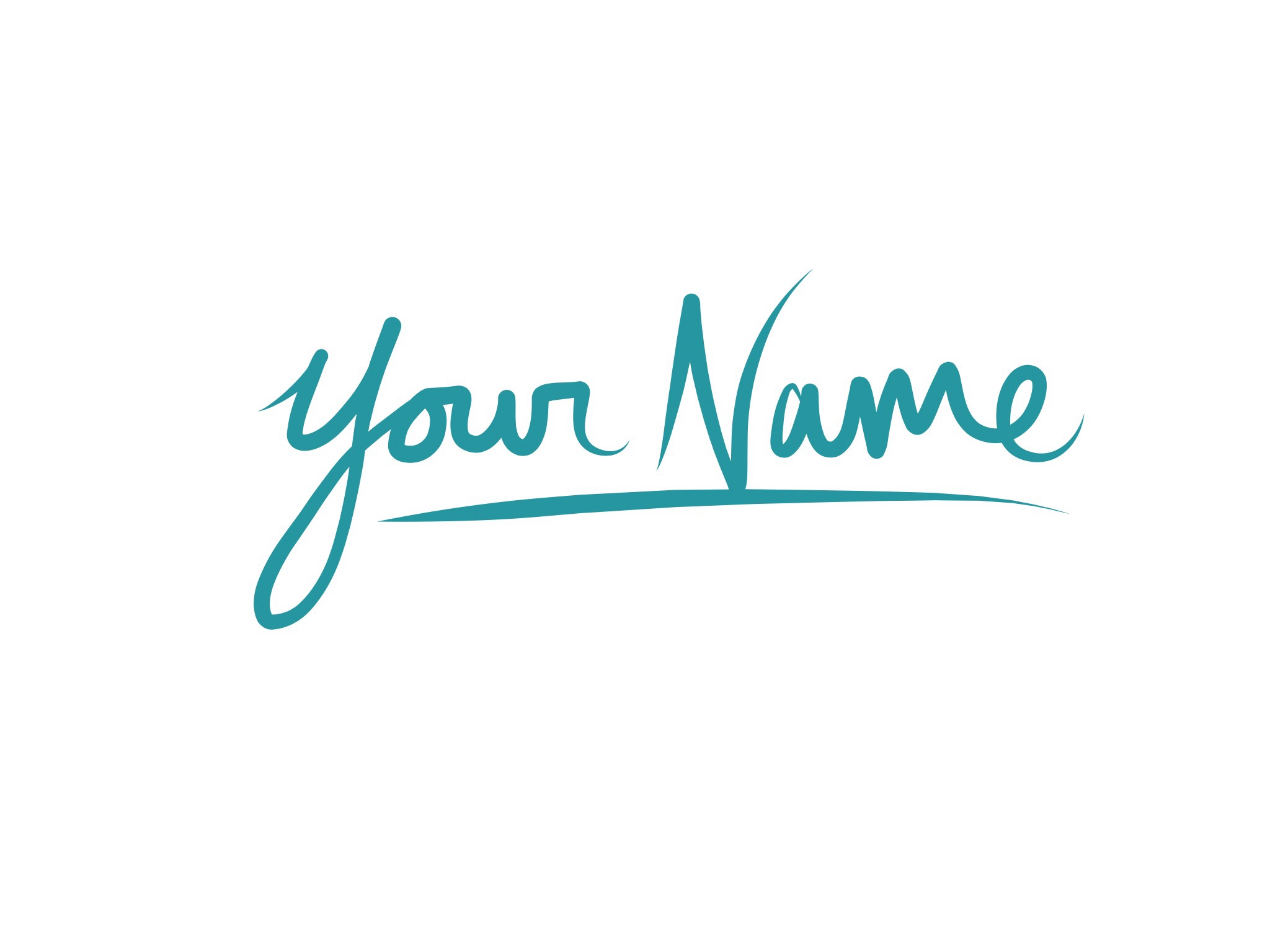 Branding for lawyers how to create your own logo for Draw your own logo free