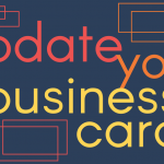 legal marketing, law firm business cards